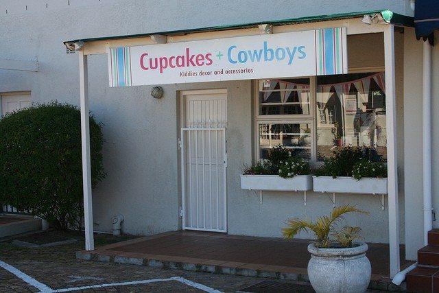cupcakesandcowboys