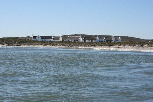 beachcottage