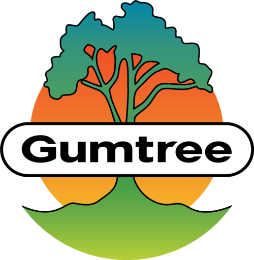 Gumtree-logo-png-2