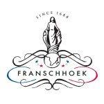 franschhoek tourism