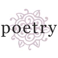 poetrylogo