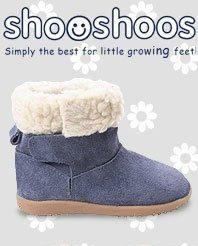 shooshoos
