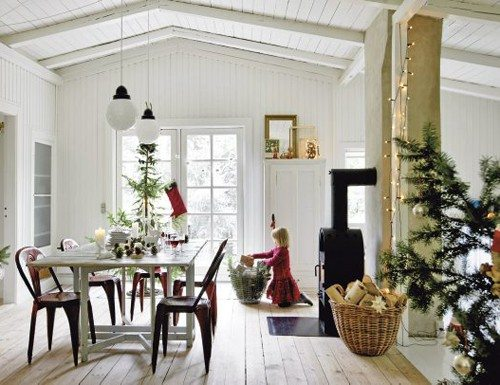 scandinaviachristmas2