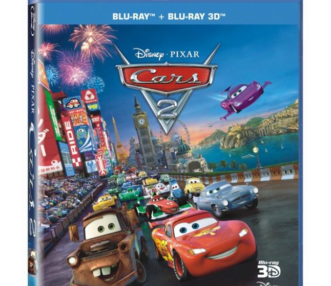 Cars_2_3D_Blu-ray_Pack_Shot