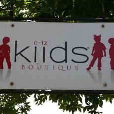 kidsboutique