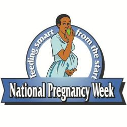 nationalpregnancyweeklogo