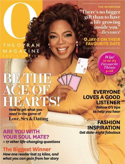 o-the-oprah-magazine-south-africa-february-hq-pdf-