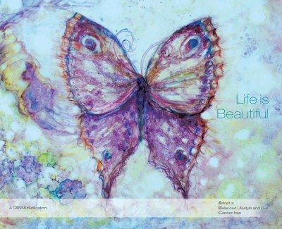 Life_is_Beautiful_cover