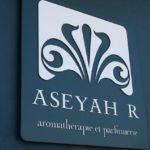 aseyah