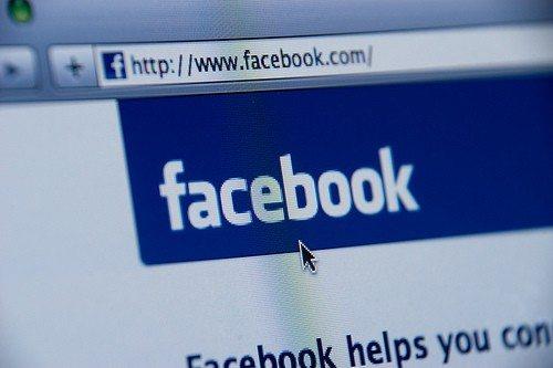 facebook-marketing