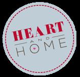 heartandhome