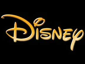Disney-2