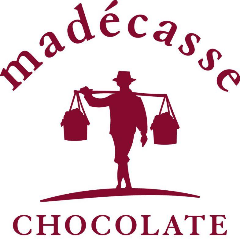 madecasse_arc_logo