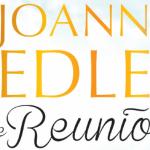 the reunion book 2