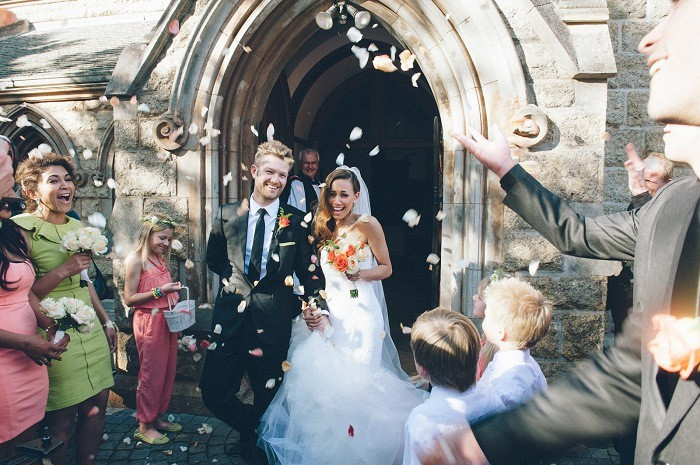 KirstenIan_wedding352