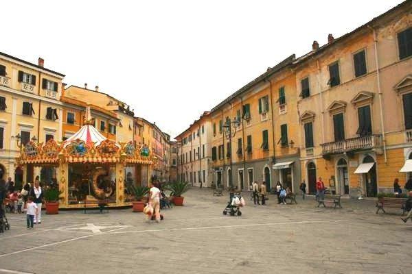 italianlife