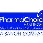 Pharmachoice Healthcare