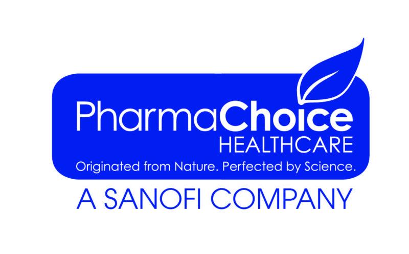 PharmaChoice_logo_rounded