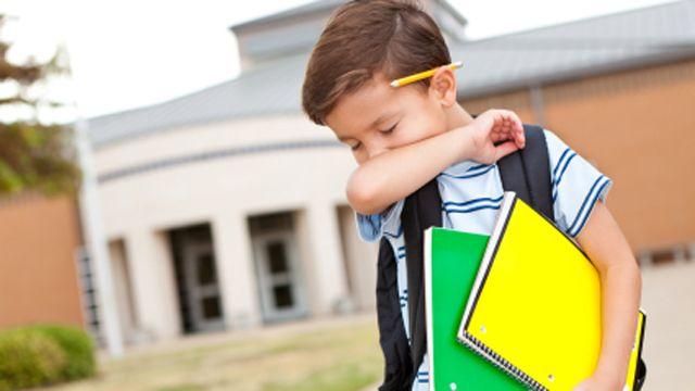 back_to_school_health