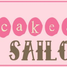 cropped-cupcakes-header (1)