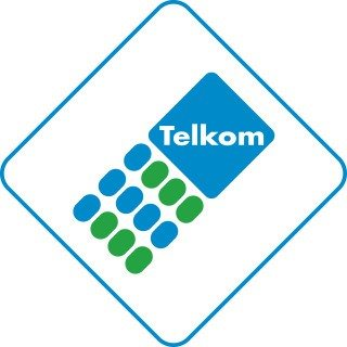 Telkom_Colour