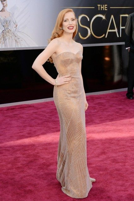 jchastain_24feb13_getty_b_592x888