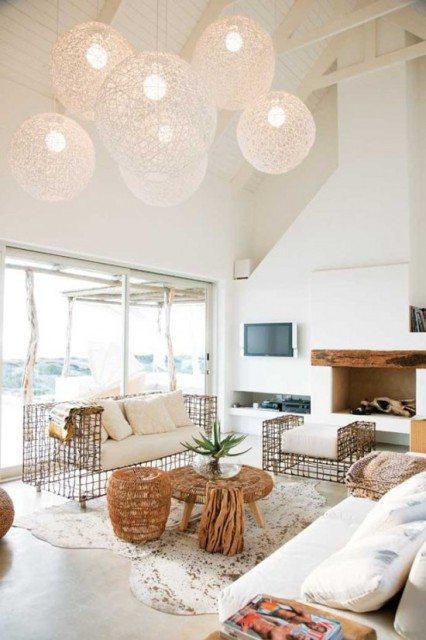 marco-bezzoli-sanchia-south-africa-beach-house-e1363794331172