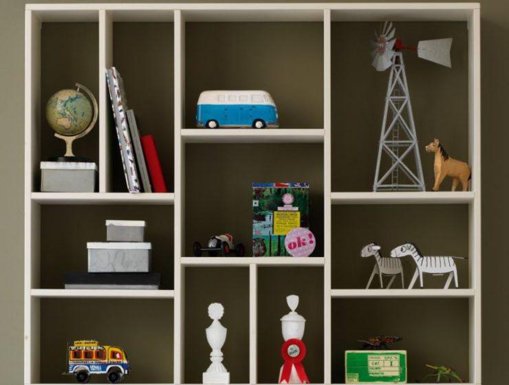 11-Compartment-Wall-Shelf-White