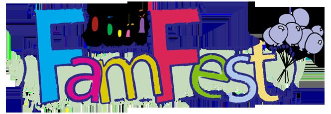 4leaf_famfest_logo