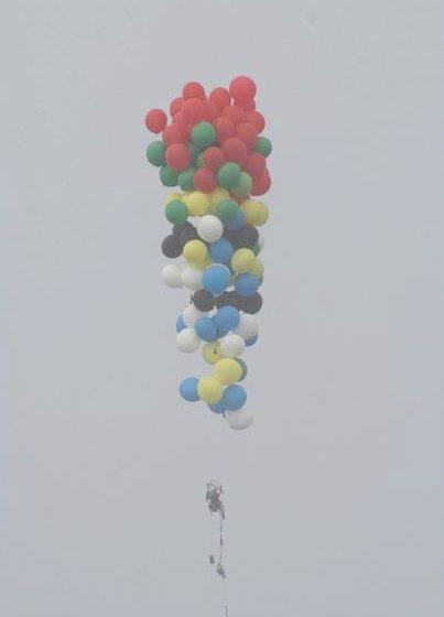 balloonbloke