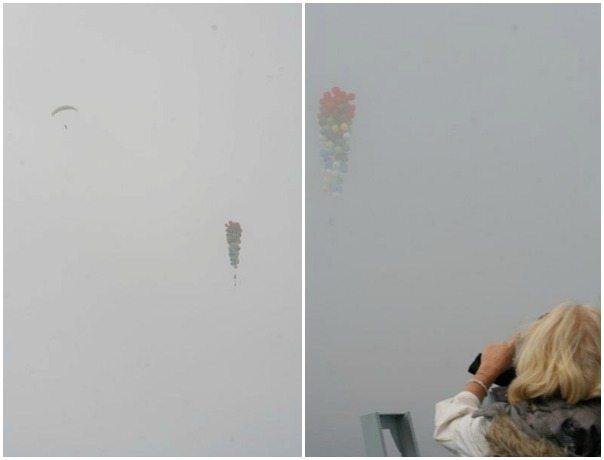 balloonbloke2