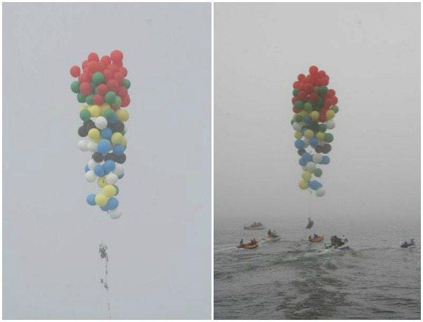 balloonbloke3