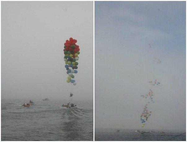 balloonbloke4