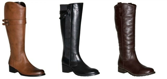 Steve Madden genuine leather boots for sales in store in Cape Town and Johannesburg, South Africa. Come see our range online and find them in a store. Steve Madden genuine leather boots for sales in store in Cape Town and Johannesburg, South Africa. Come see our range online and find them in a .