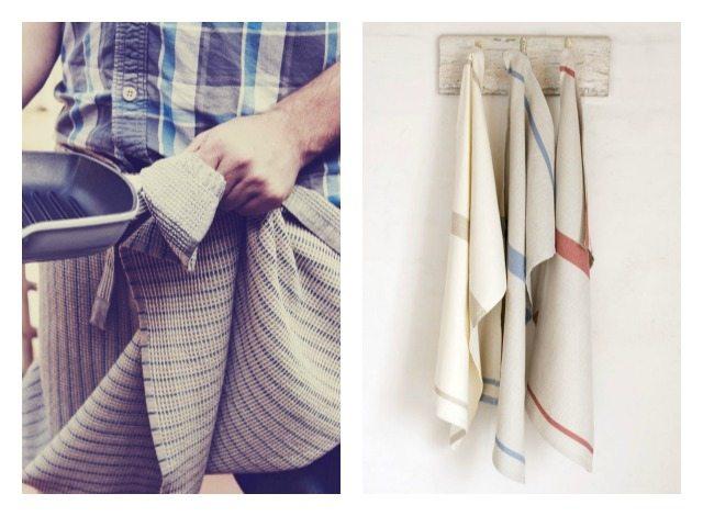 mancloth