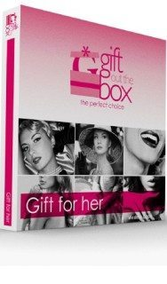 box-gift-for-her-188x320