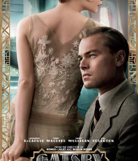 the-great-gatsby-mov-1368556836