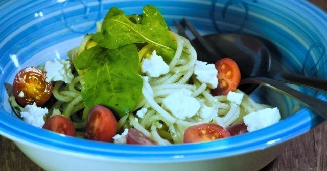 Pasta Pic 2 - Meals for Moms (resized)