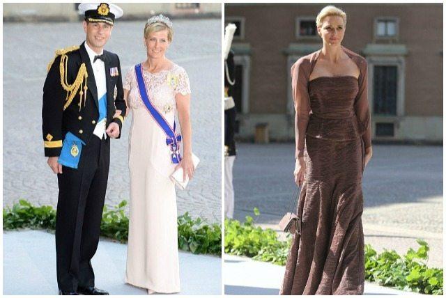 guests royal wedding