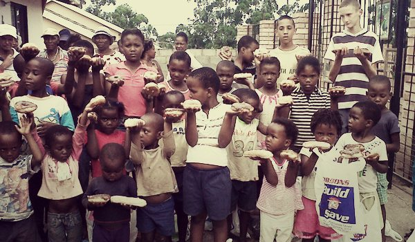 Feeding Programme (3)