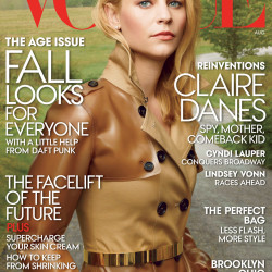 claire-danes-cover-story-06_134646500817