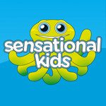 sensational_kids_logo