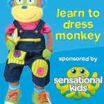 sensational_kids_prize