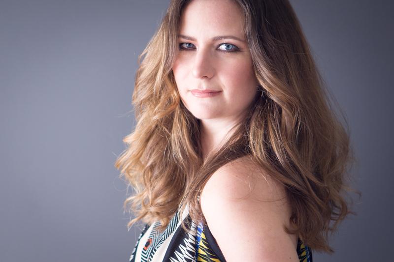 Kathryn Rossiter-24