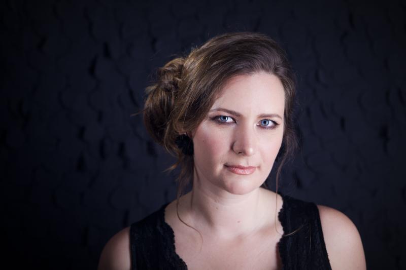 Kathryn Rossiter-41