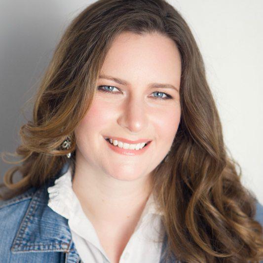 Kathryn Rossiter profile