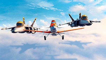 Planes-large