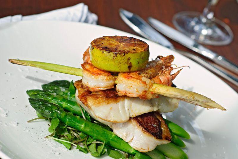 pic151425-dining-cuisine