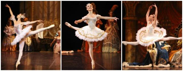 the_sleeping_beauty_ballet