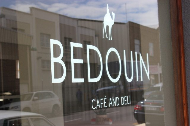 Bedouin 032_1